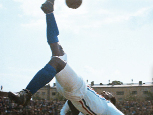 Pele-Escape-to-Victory