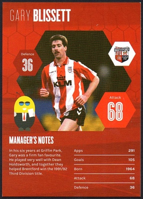 brentford-fc-player-cards-2015-blissett