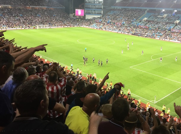 bees-celebrate-at-villa-park