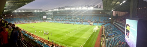 villa-park-wideangle