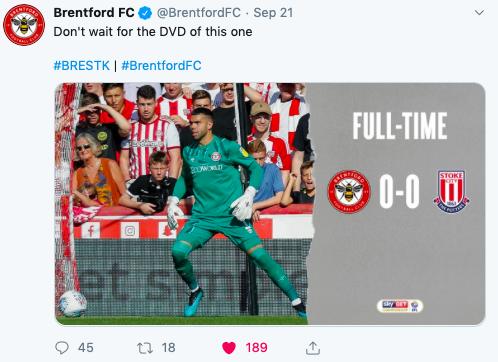 Screenshot 2019-09-23 at 05.30.04
